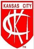 KansasCitySkiClubLogo