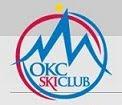 OKCSkiClubLogo