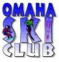 OmahaSkiClubLogo