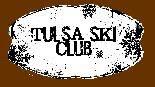 TuslaSkiClubLogo