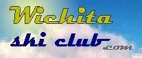 WichitaSkiClubLogo